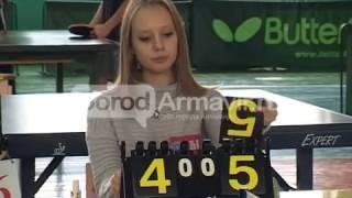 2710 Армавир Новости Tennis