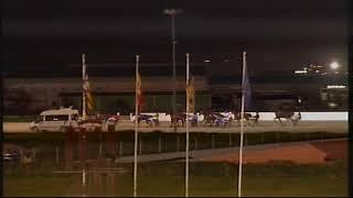 Vidéo de la course PMU PREMI NUMBELA