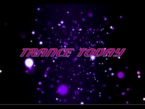 Trance Today Live Stream