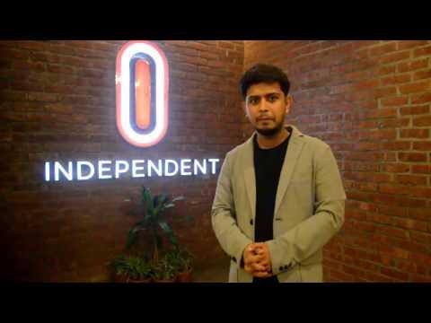 stamford university bangladesh (journalism and media Part 03)
