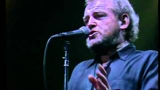 Joe Cocker - Shelter Me Live in Dortmund 1992