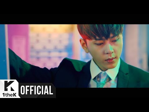 MV Highlight하이라이트  CALLING YOU