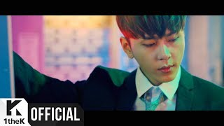 [mv] Highlight(하이라이트)   Calling You