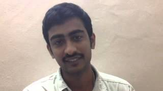 Imran (Java & Android)