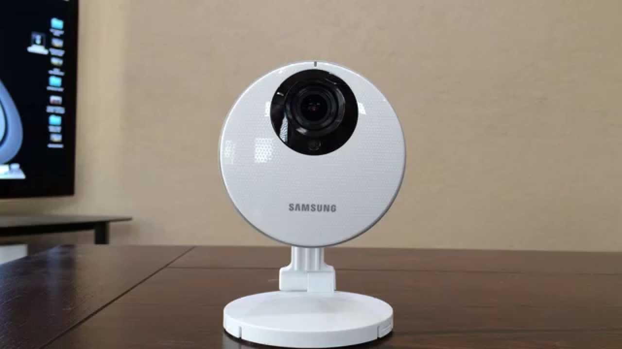 how to add camera movement premier pro