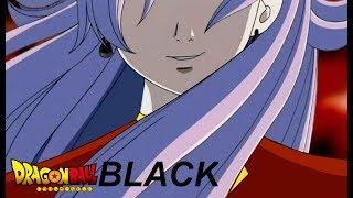 The Omni King Zen-Oh's Eternal Kai - Dragon Ball Super