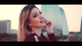 Азербайджанская Песня Порвала Весь Мир !!!