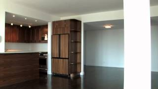 NO FEE! NYC HD Upper East Side Luxury Three 3 Bedroom Apartment FOR RENT Call 917-617-9484