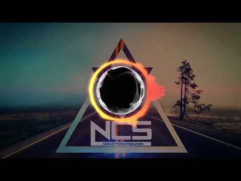 Best Of NCS 2018 Mix Gaming Music Dubstep EDM Trap Music