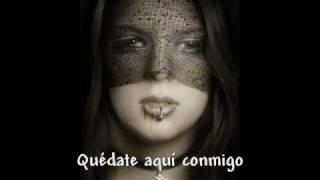 Kelly Clarkson Irvine subtitulado español