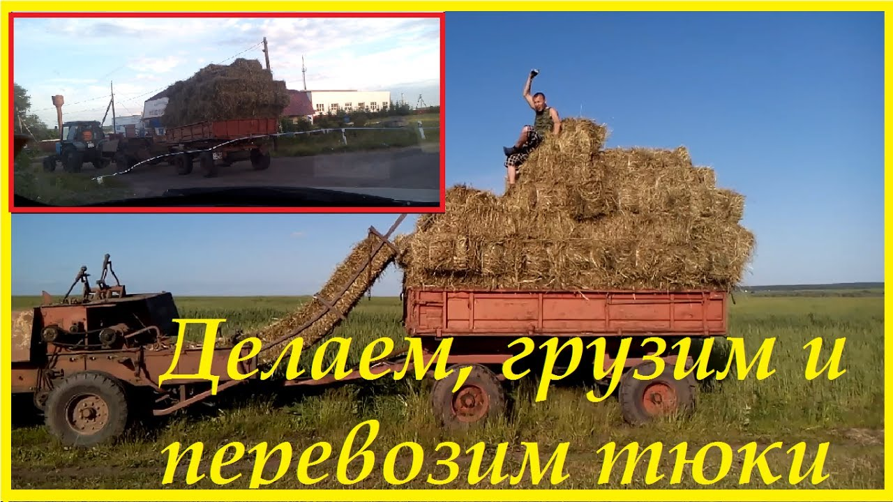 Мтз 80 пресс подборщик и плуги в Бабаюртовском районе