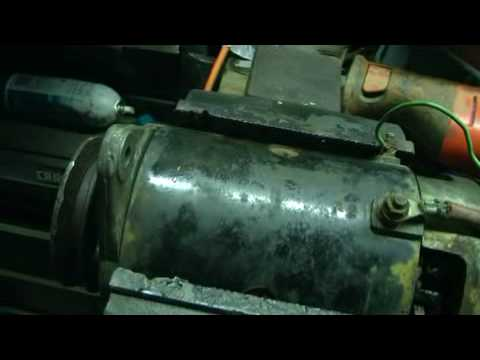 Starter/Generator for EZGO - 4/9/10 - YouTube on ezgo rxv wiring diagram, ezgo cart headlight switch, ezgo truck wiring diagram, ezgo gas wiring diagram, ezgo txt wiring diagram, ezgo cart accessories, ezgo golf wiring diagram, ezgo pds wiring diagram,