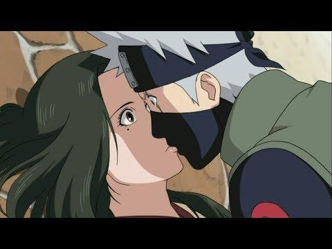 НАРУТО: СМЕШНЫЕ МОМЕНТЫ# 15 Naruto: Funny moments# 15 АНКОРД ЖЖЕТ # 15 ПРИКОЛЫ НАРУТО # 15