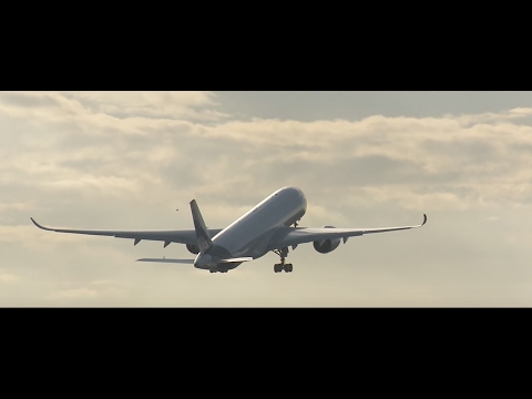 """We Are AerCap"" - AerCap Corporate Video"