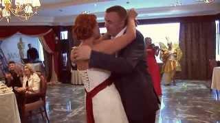 Свадьба. Александра и Натальи. г.Челябинск  19 сентября 2014г.