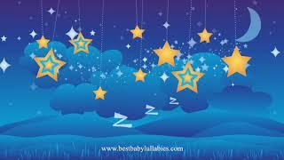 Lullaby for Babies To Go To Sleep SLEEP MUSIC FOR BABIES Baby Lullaby Songs To Sleep Lullaby  Songs
