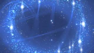 HD Красивый фон для монтажа Мерцающие огни Скачать бесплатно прямая ссылка в хорошем качестве After
