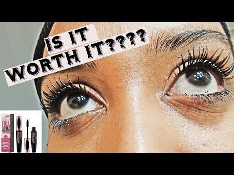 does-this-really-work??-|-heavy-full-figure-mascara-|-i-wanna-cry!