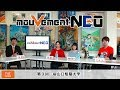 mouVement NEO #009 山口短期大学 フルバージョン の動画、YouTube動画。