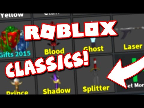 Roblox Assassin Unicorn Knife Code Free Robux Hack Spending 20 000 Robux All At Once Roblox Youtube