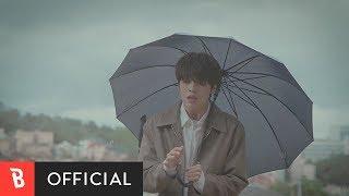 [M/V] JI JIN SEOK(지진석) - tell me, it's not true(아니라고 말해줄래) (Live ver. 2)