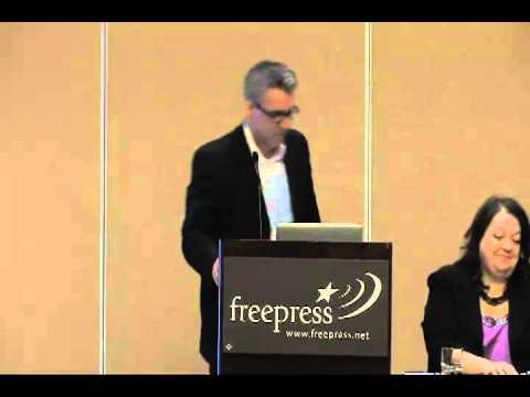 Exposing ALEC: How Corporate Special Interests Control State Legislatures