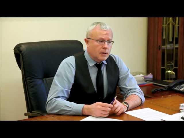 "Lebedev Weekly: О конце света, новом Путине и ""Новой газете"""