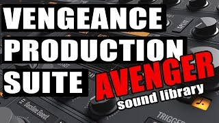 free mp3 songs download - Vengeance sound com mp3 - Free youtube
