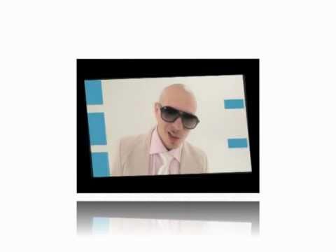Pitbull - Bon Bon REMIX feat. We No Speak Americano (VJ Percy Tribal Mix)
