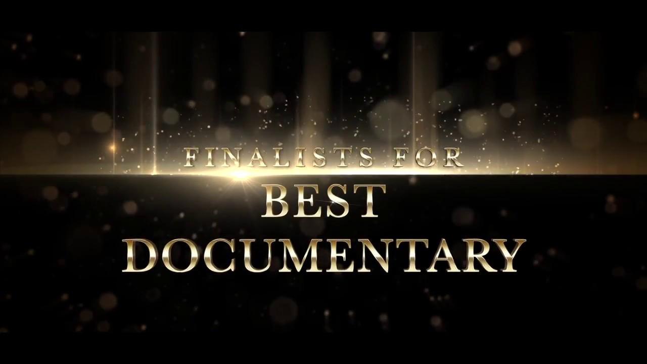 Download CENFLO 2017 Best Documentary