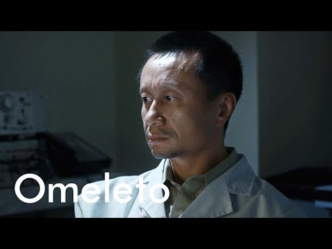 A Chinese doctor discovers a deadly virus and tries to stop an epidemic. | Li Shan