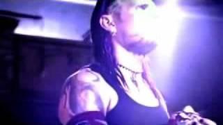 Jeff Hardy 2009 Titantron