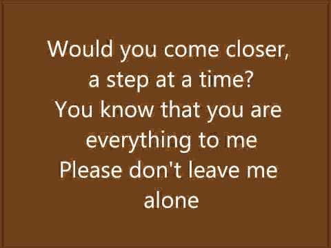 [KOR, ENG, ROM Lyrics] 내겐 너니까/Because You are to Me -효린/Hyorin (Glory Jane OST Part.1)