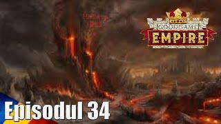 [RO].Goodgame Empire în Română #34 Nivel 70 !!!