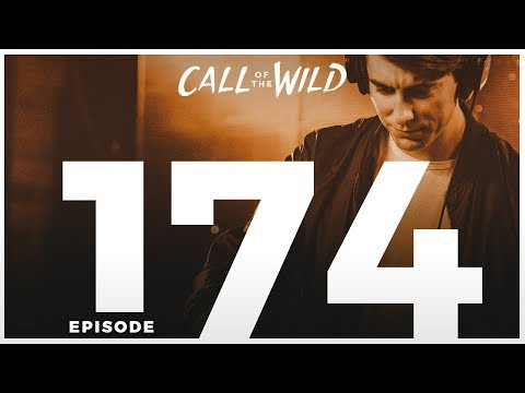 #174 - Monstercat: Call of the Wild (Notaker Takeover) - Поисковик музыки mp3real.ru