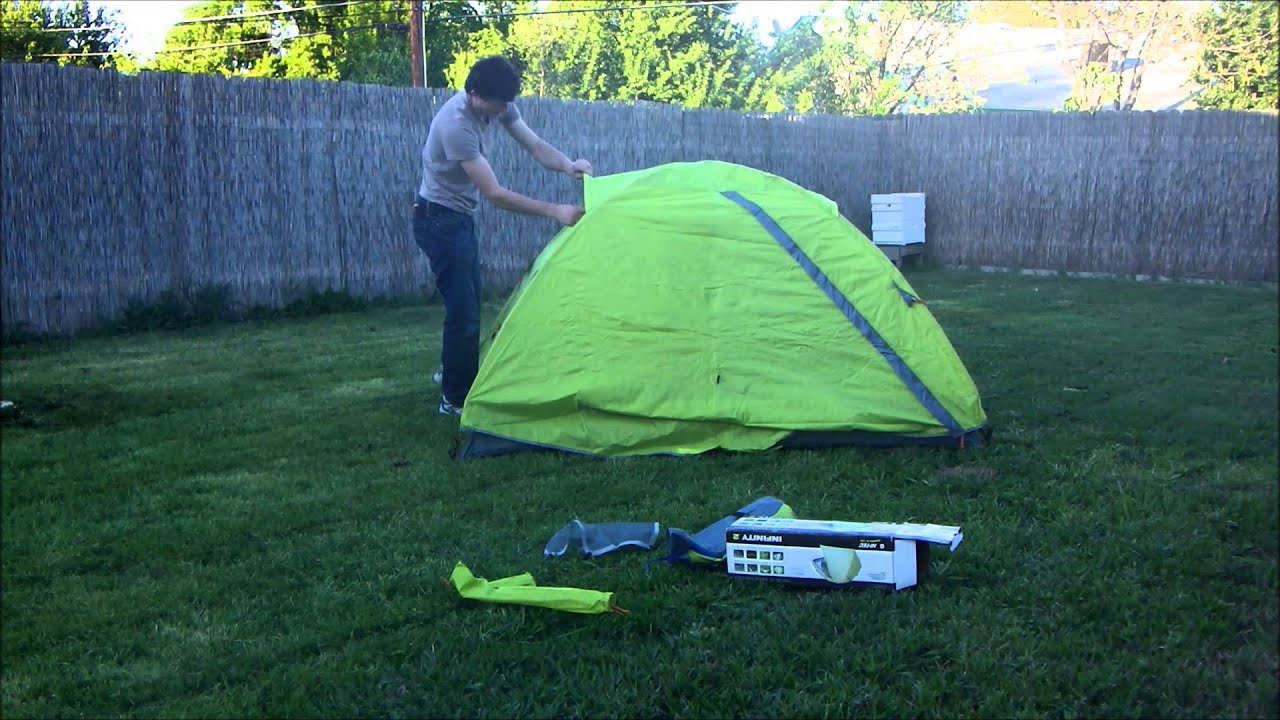 : hi tec backpacking tent - memphite.com