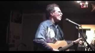 Live From The Rain Desert - 02-12-06 - Country Joe McDonald