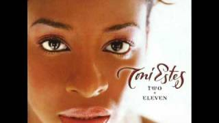 Watch Toni Estes She Cant video