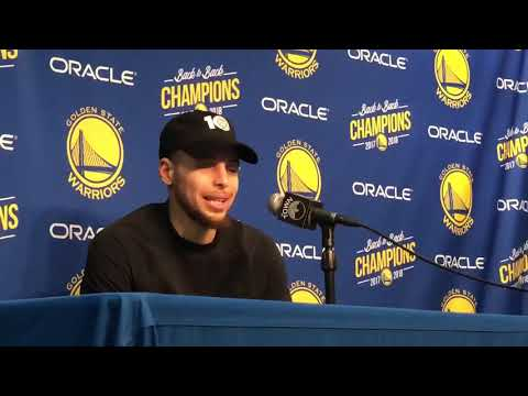"7d15b32c0 Steph Curry on Dwayne Wade  ""Seems like he s got a lot left in the tank"