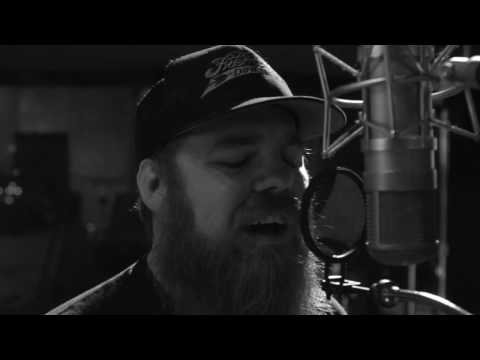 Marc Broussard - Sunday Kind Of Love (Etta James Cover)