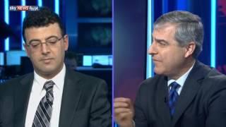 خيارات الفلسطينيين بين ترامب وتحولات المنطقة