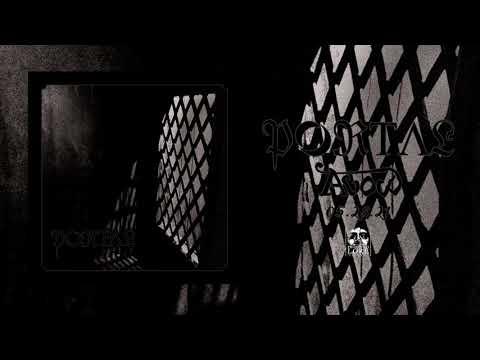PORTAL - Eye (official audio)