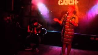 Meleka - Go Home (acoustic)