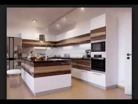 most popular kitchen designs top 10 kitchen design 2015 most recommended 7888