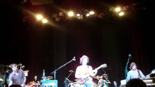 Zappa Plays Zappa, Son Of Mr. Green Genes, State College, 7/31/11