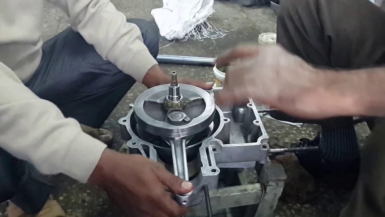 Royal Enfield Bullet Standard 350 Engine Fitting Part 1 YouTube – Royal Enfield 500 Engine Diagram