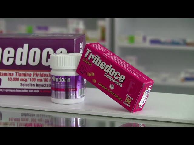 efectos secundarios de la próstata más el complejo de saludo