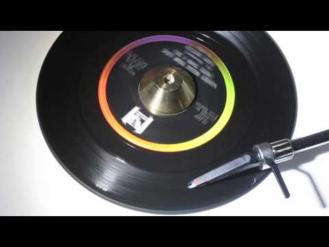JERRY BUTLER - NOBODY NEEDS YOUR LOVE ( MORE THAN I DO ) ( VJ 696 )