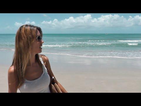 Australia: Port Douglas To Cape Tribulation