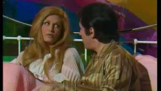 Dalida - Paroles paroles
